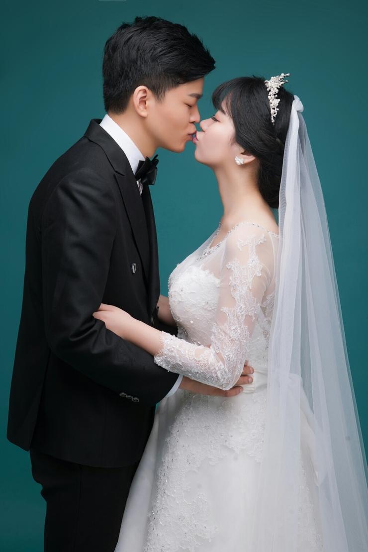 十月二号结婚,有同天粉么?