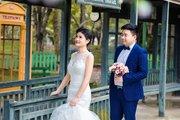 婚期5月3日,有同一天的吗😇
