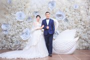1.8婚礼