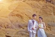 6月25日结婚,幸福倒计时,有同一天的吗。