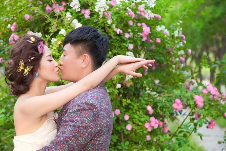 十月二十四日结婚 🎎