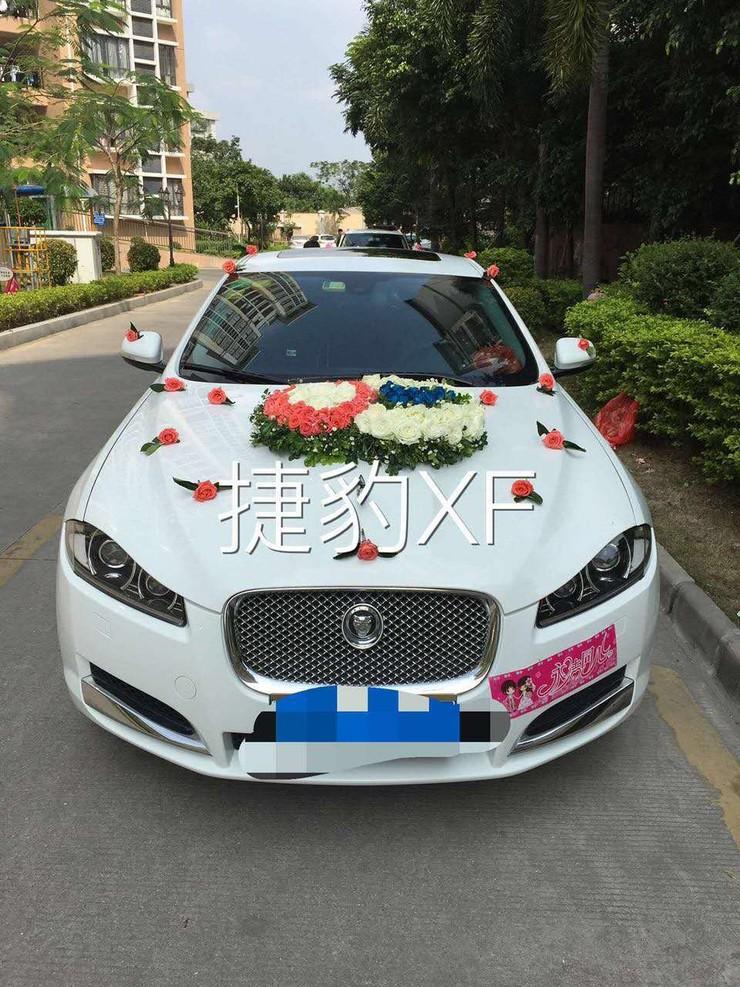 广州租车婚庆 广州租车好不好 广州租车好吗