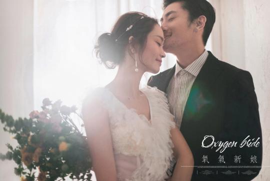 大理婚纱摄影排名哪家好【知乎推荐】成都广州旅拍婚