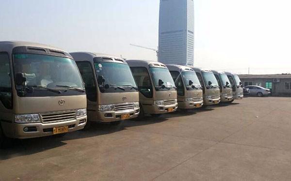 广州汽车租车网 广州互联网租车 广州汽车出租网