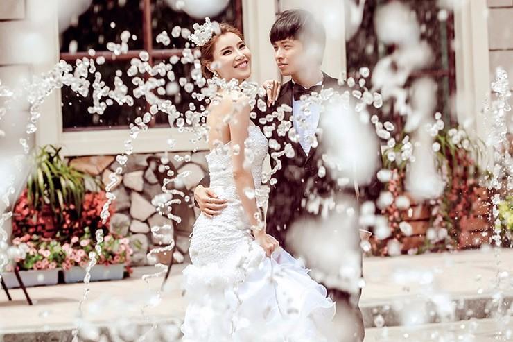 旅拍婚纱照,这几点你可一定要注意了!