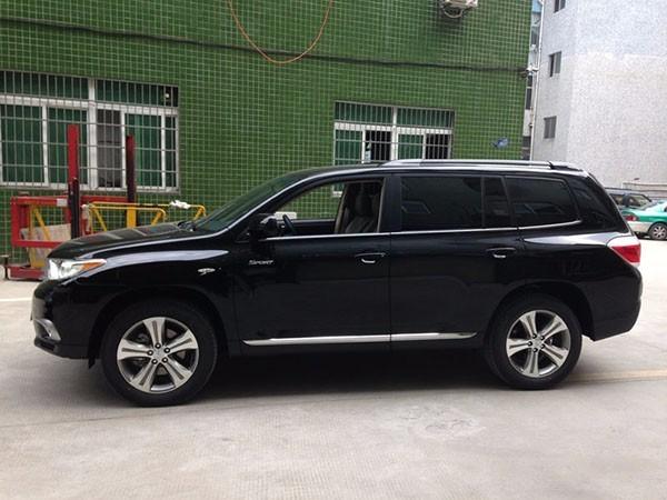 广州租车服务平台 广州租车有哪些网站 广州租车公