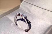 DD轻奢珠宝——几招让你告别钻石脱落的隐患