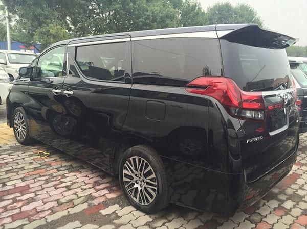 广州汽车出租有限公司 广州什么租车公司比较好