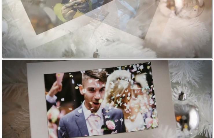 策划婚礼一站式服务丨为什么要说价有所值?