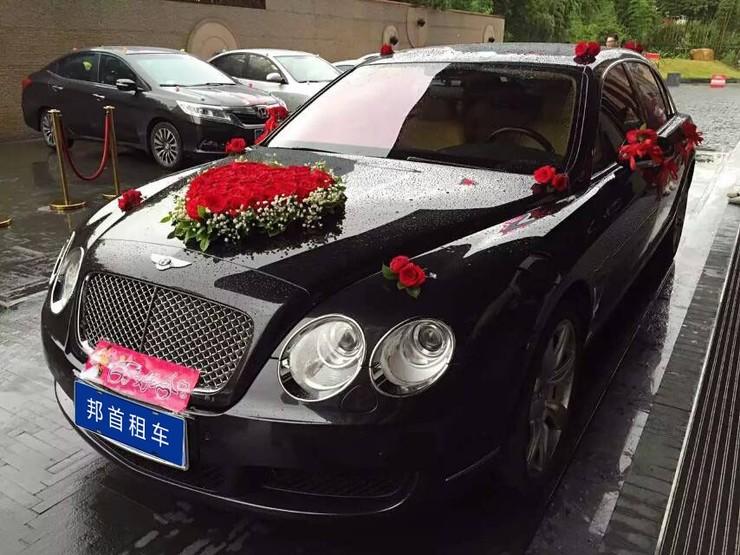 广州晚上租车 广州24租车 广州五一租车