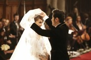 加入这些元素 婚礼浪漫感UP!