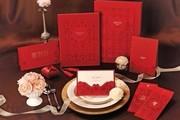 """我们婚礼红包都""""封错了""""!看广东地区的红包习俗!"""