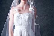 知道你们都第一次买婚纱,注意事项都在这里了!