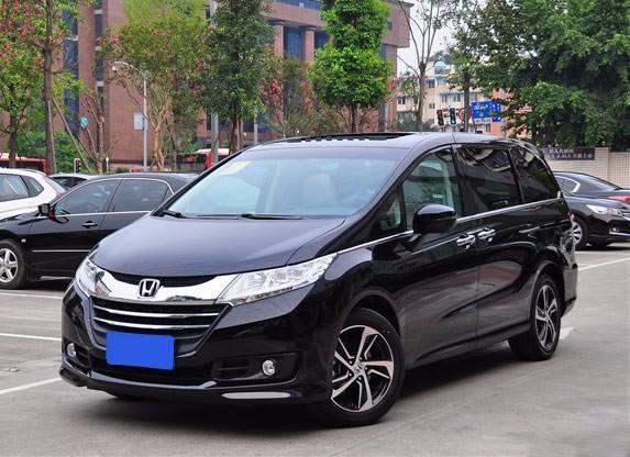 广州私家车租车网 广州租车网49元 广州租车公司