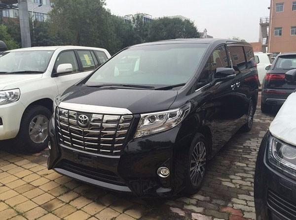 广州预约租车 广州预定租车 广州租车在线