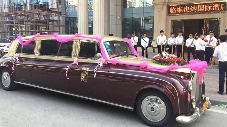 广州活动租车 广州会议租车 广州公务租车