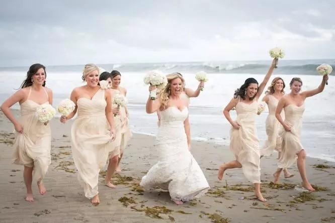 叮~您有一份婚礼创意,请查收!