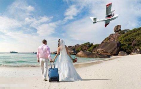 婚礼,是噩梦还是美梦?