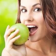 婚前瘦身必不可少的瘦身食物,快收走!