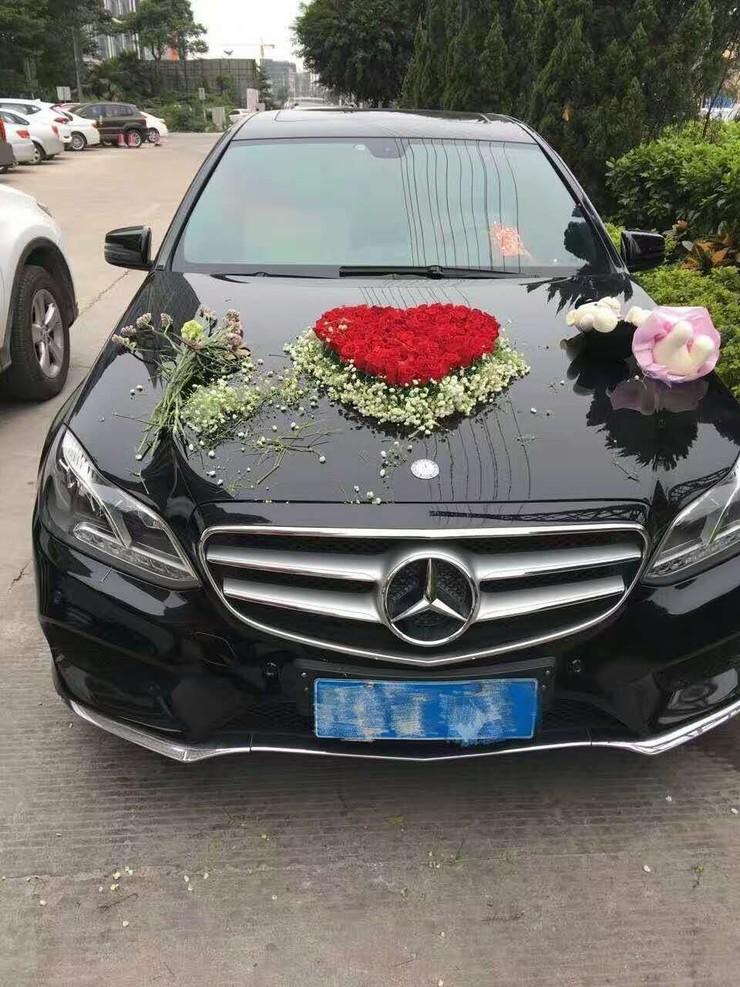 广州租车婚庆 广州租车门店 广州租车汽车